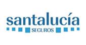 logo_ayto_s